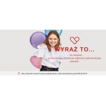 Zalando: pomysły na prezent Walentynkowy