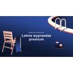 Zalando: letnia wyprzedaż do 55% rabatu na produkty premium