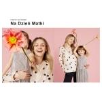 Zalando: pomysł na prezent dla mamy od 54 zł