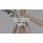 Zalando: do 50% zniżki na torebki