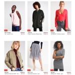 Zalando: do 70% zniżki na odzież i obuwie znanych marek