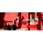 ZOiO: stylowe buty od 49,99 zł