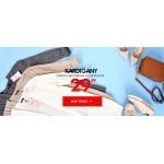 ZOiO: swetry damskie, kardigany, narzuty, żakiety, golfy w cenie 29,99zł