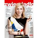 Wielka Akcja Rabatowa w całej Polsce 17-18 maja 2014 - kupony rabatowe