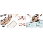 Answear: 20% zniżki na odzież damską i dodatki