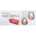 Arenart Forever: do 50% rabatu na kolekcję srebrną