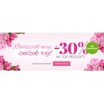 Astratex: 30% rabatu na TOP produkty - na damską bieliznę