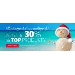 Astratex: do 30% zniżki na top produkty z kolekcji bielizny damskiej