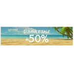 Aurore: wyprzedaż do 50% rabatu na oryginalne okulary przeciwsłoneczne światowych marek i najmodniejsze oprawki