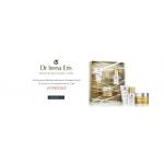 Dr Irena Eris: do 40% rabatu limitowana kolekcję zestawów kosmetycznych