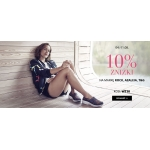 Bayla: dodatkowe 10% zniżki na markę Bayla