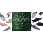 Bayla: wyprzedaż do 35% zniżki na obuwie męskie i damskie