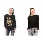 BeJeans: wyprzedaż do 50% zniżki na odzież damską i męską, spodnie, koszule, swetry