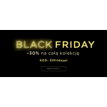Black Friday Mohito: 30% zniżki na całą kolekcję