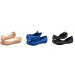 But Sklep: do 25% rabatu na obuwie damskie, męskie, dziecięce