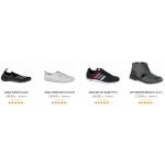 Buty Jana: wyprzedaż do 30% rabatu na obuwie sportowe