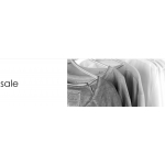 Bynamesakke: wyprzedaż do 50% zniżki na odzież dla kobiet