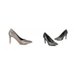 Czasnabuty: nawet do 50% rabatu na obuwie damskie, męskie