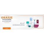 DOZ: kosmetyki marki Vichy od 8,99 zł