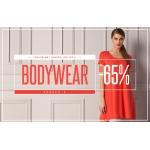 Gatta: do 65% rabatu na bodywear