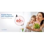 EMag: do 60% rabatu na prezenty na Dzień Matki