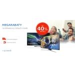 EMag: do 40% zniżki na telewizory różnych marek