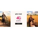 Eobuwie: do 40% zniżki na nowości marki Gino Rossi