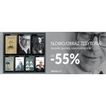 Ebookpoint: do 55% zniżki na biografie, wywiady, wspomnienia, listy