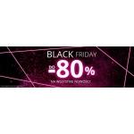 Black Friday Butik: do 80% zniżki na odzież damską