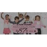 Butik: do 87% rabatu na kolekcję dziecięcą z okazji Dnia Dziecka