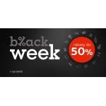 EMag: Black Friday do 50% zniżki na małe AGD, produkty do domu, zabawki oraz produkty dla dzieci