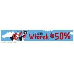 Endo: do 50% zniżki na odzież dla dzieci i młodzieży