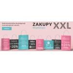 Ezebra: do 30% rabatu na kosmetyki do pielęgnacji wielu znanych marek