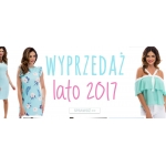 Fasardi: najmodniejsza odzież damska już od 29 zł