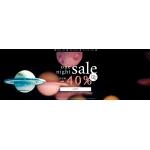 Schaffashoes: wyprzedaż 40% rabatu na nową kolekcję obuwia i odzieży