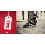 ForPro: do 50% zniżki na odzież damską, męską buty i dodatki sportowe