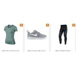 ForPro: do 50% rabatu na odzież damską i męską, koszulki, buty sportowe