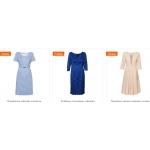 Gapa Fashion: nawet 30% zniżki