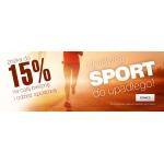 Astratex: 15% zniżki na całą bieliznę i odzież sportową
