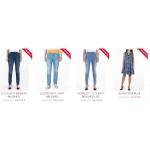 Lee Cooper: do 30% rabatu na odzież damską i męską