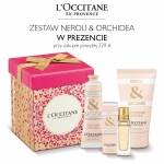 L'Occitane: promocyjny zestaw na Dzień Matki