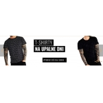 Majesso: t-shirty na upalne lato od 19 zł
