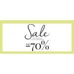 Makalu: do 70% rabatu na całą kolekcję odzieży damskiej i dodatki