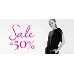 Makalu: wyprzedaż do 50% rabatu na odzież damską i dodatki