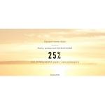 Michael Kors: dodatkowe 25% rabatu na torebki, portfele, zegarki, odzież, buty i biżuterię