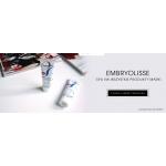 Minti Shop: 15% zniżki na wszystkie produkty marki Embryolisse