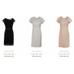 Molton: wyprzedaż do 60% zniżki na odzież damską i dodatki