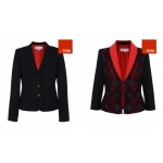 Molton: do 70% rabatu na odzież damską, żakiety, spodnie