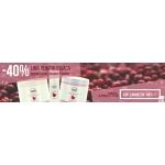 Naturativ: 40% rabatu na kosmetyki rewitalizujące