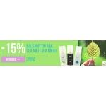 Naturativ: 15% zniżki na balsamy do rąk